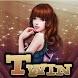 Twin - App Game Đánh Bài Đổi Thưởng Uy Tín