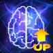 【すぐ集中力アップ + 速読法】頭のソムリエ - Androidアプリ