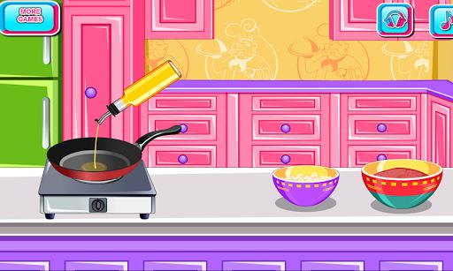World Best Cooking Recipes Game 5.641 Screenshots 5