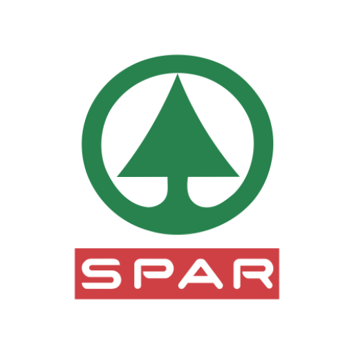 SPAR India – Online Grocery Shopping and More