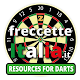 FreccetteItalia Download on Windows