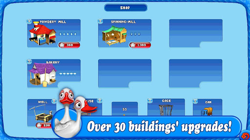 Farm Frenzy Free: Time management games offline ud83cudf3b 1.3.4 screenshots 3