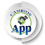 Cambios App - Envío de Remesas