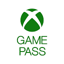 Xbox Game Pass (Beta)