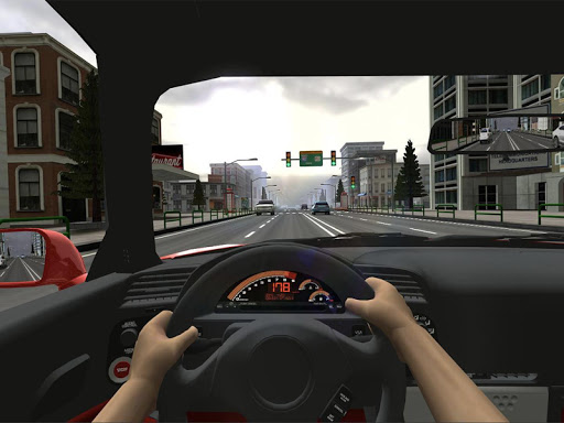 Racing Limits 1.2.7 screenshots 14