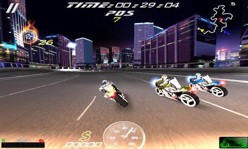Ultimate Moto RR 2 apkpoly screenshots 10