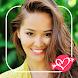 Filipino Social: Meet Filipino Women Nearby