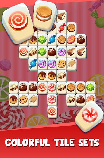 Tile King - Matching Games Free & Fun To Master 16 screenshots 4