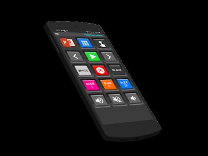MATRIC – PC control (MOD APK, Premium) v2.0.4 3