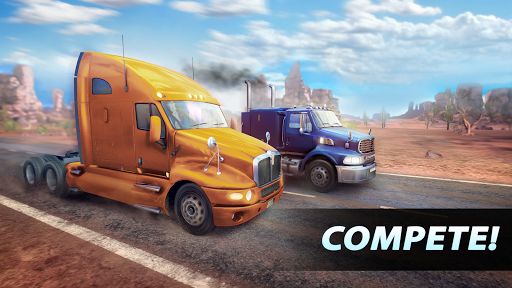 Big Rig Racing 6.8.0.176 screenshots 3
