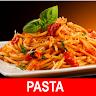 Pasta Recipes offline APK Icon