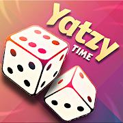 Yatzy - Offline Dice Games