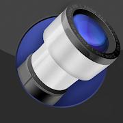 Mega Zoom Camera - xZoom