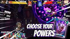 Fighters of Fateのおすすめ画像5