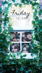💜 BTS Wallpaper 2020 – Best HD 2K 4K Wallpapers 1