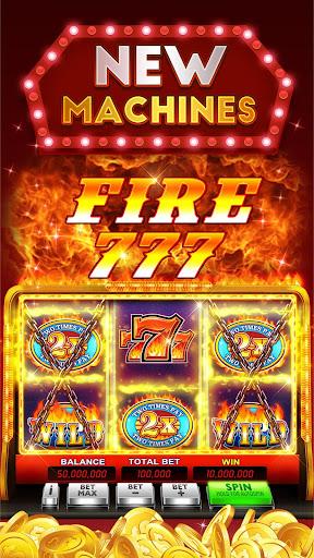 Slotsu2122 - Classic Slots Las Vegas Casino Games 2.2.5 Screenshots 2