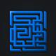 Simple Maze Game para PC Windows