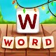word connect - word find free offline games APK