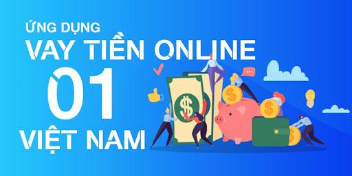 Vtien - Vay Tiu1ec1n Online Nhanh - 30s Cu00f3 Tiu1ec1n Ngay  Screenshots 1