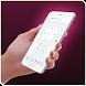 Hisense(IR)向けテレビリモートコントロール | Hisense TV Remote - Androidアプリ