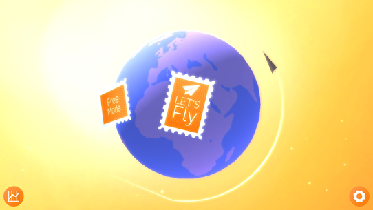 Activ5 Fly Hack Online (Android iOS) 1