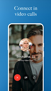 ArabianDate: Chat & Date online 5.26.200 Screenshots 7