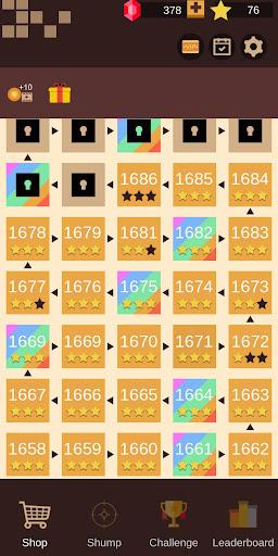Bricks and Balls - Bricks Breaker Crusher 1.4.8.7 screenshots 4