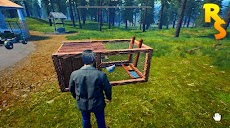 Guide Ranch Simulator : Farming Ranch Walkthroughのおすすめ画像2