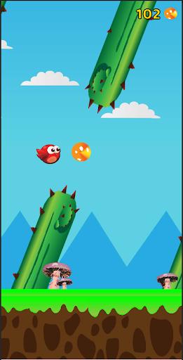 Code Triche Hockey Bird Games Coupon APK MOD (Astuce) screenshots 2