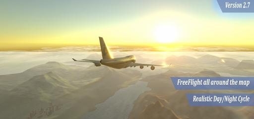 RealFlight Simulator 2021 3.0 screenshots 2