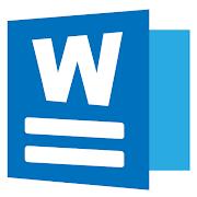 Word Viewer - Docx Viewer, XLSX, PPT, PDF, Word