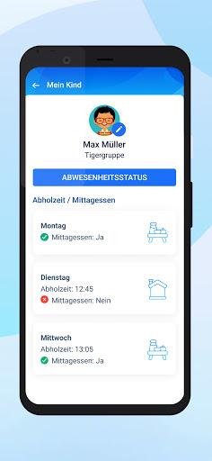Kita-Info-App  Screenshots 5