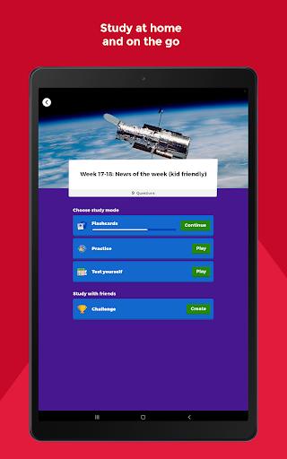 Kahoot! Play & Create Quizzes 4.3.6 Screenshots 13