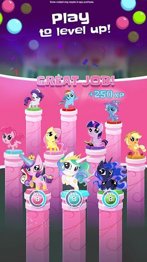 My Little Pony Pocket Ponies 1.7.1 Screenshots 6