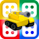 Ludo Game: Battle King of Board Games - Androidアプリ