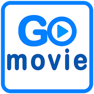 Free Go Movies Show For Pc (Free Download – Windows 10/8/7 And Mac) 1