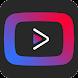 Vanced Tube - PopUp Video Player!