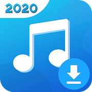 Free Music MP3 Player & Download Music downloader