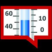 IoT ThingSpeak Monitor Widget