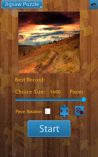 Autumn Jigsaw Puzzles android2mod screenshots 2