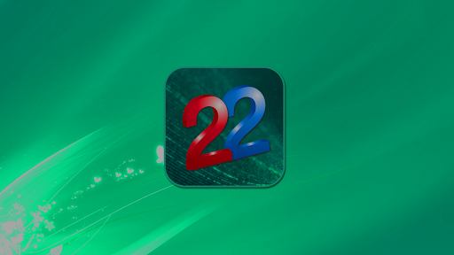 The 22App Games 2.0 screenshots 1