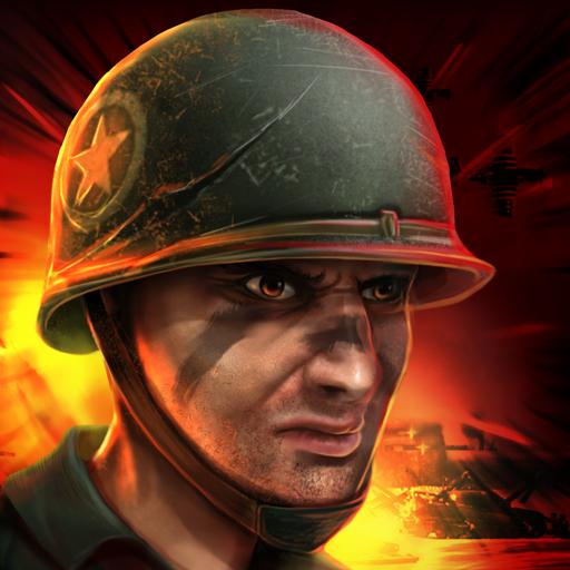 Baixar Heroes of Omaha Beach WW2 para Android