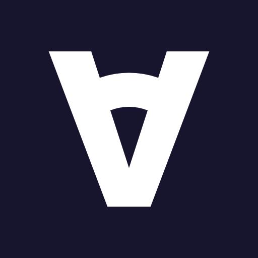 Salto - TV et streaming vidéo