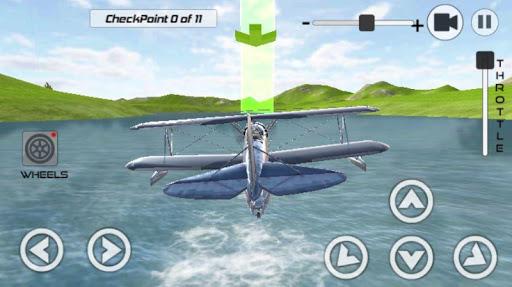 Vehicle Simulator 🔵 Top Bike & Car Driving Games  screenshots 2