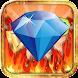 ブリザードジュエル - HaFun(無料) - Androidアプリ