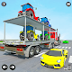 Grand Tractor Transport Truck Simulator APK