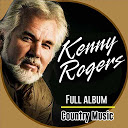 Kenny Rogers Full Albums I Country Music