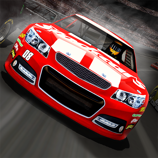 Baixar Stock Car Racing para Android