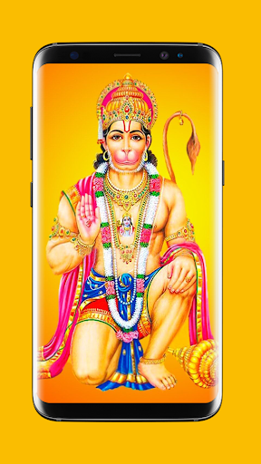 Download All God Wallpapers 4k Hindu Gods Hd Wallpapers Free For Android All God Wallpapers 4k Hindu Gods Hd Wallpapers Apk Download Steprimo Com