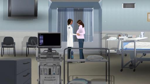 Fifth Dimension Ep. 1: Destiny 2.8.14 screenshots 14